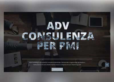 adv-consulting, consulenza aziendale per pmi