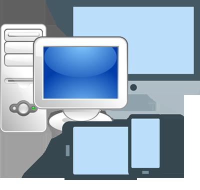 assistenza computer, assistenza smartphone, assistenza tablet, assistenza informatica, backup dati, recupero dati - cubetech Bologna