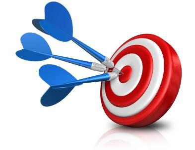 aggiornare per migliorare le strategie di vendita