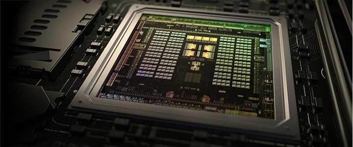 processore smartphone nvidia tegra