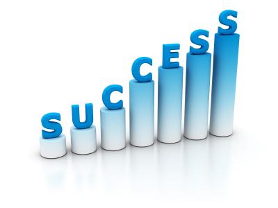 consulenza informatica, business planning -  cubetech bologna