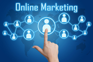 online marketing, strategie, risorse e obiettivi - cubetech bologna