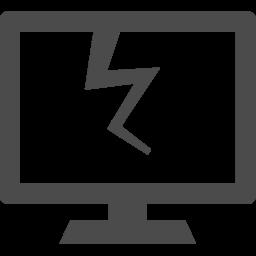 assistenza sostituzione schermo smartphone tablet rotto cubetech