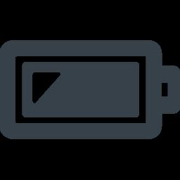 assistenza sostituzione batteria smartphone tablet cubetech bologna