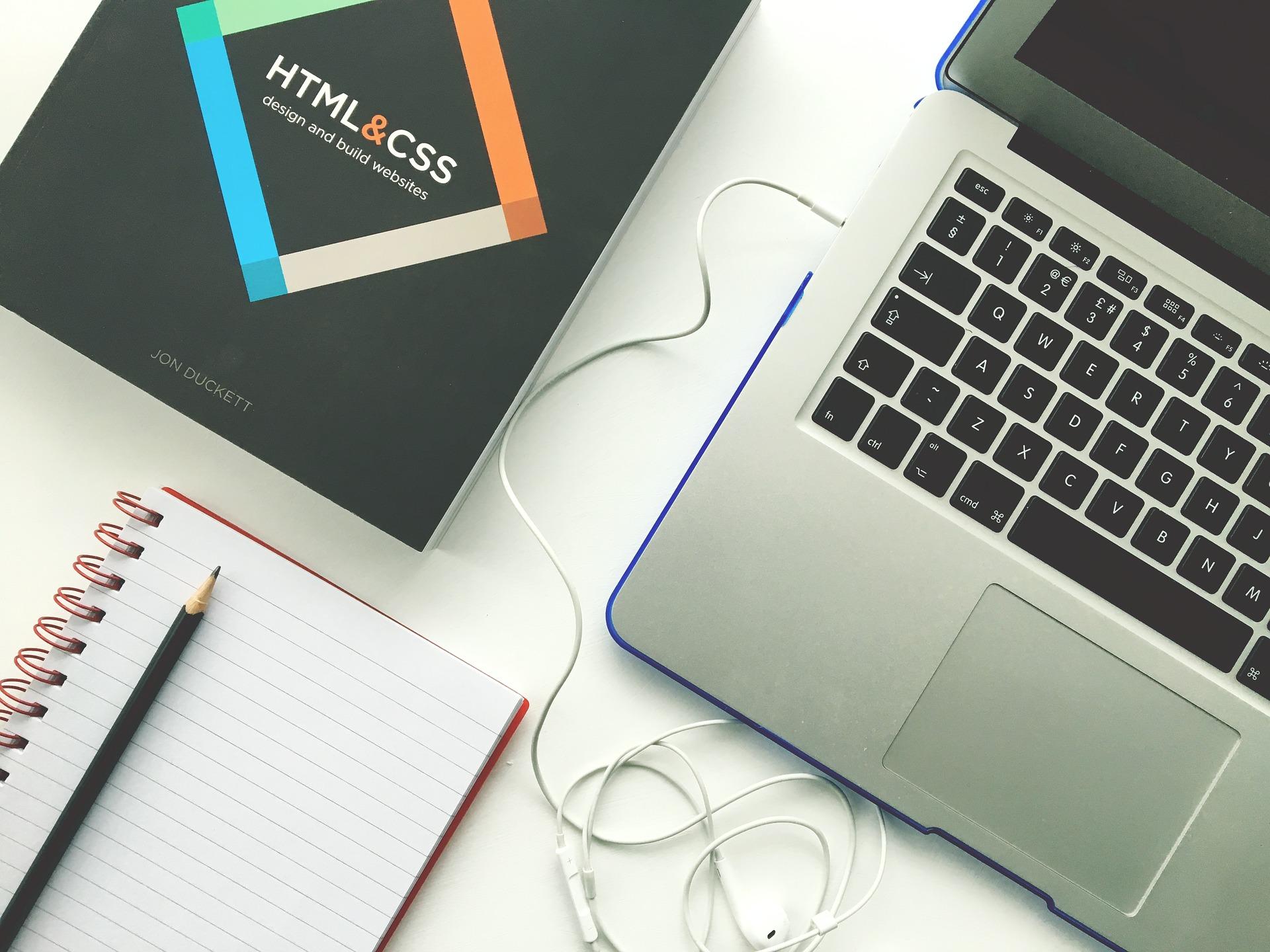consulenza informatica sito web cube tech bologna