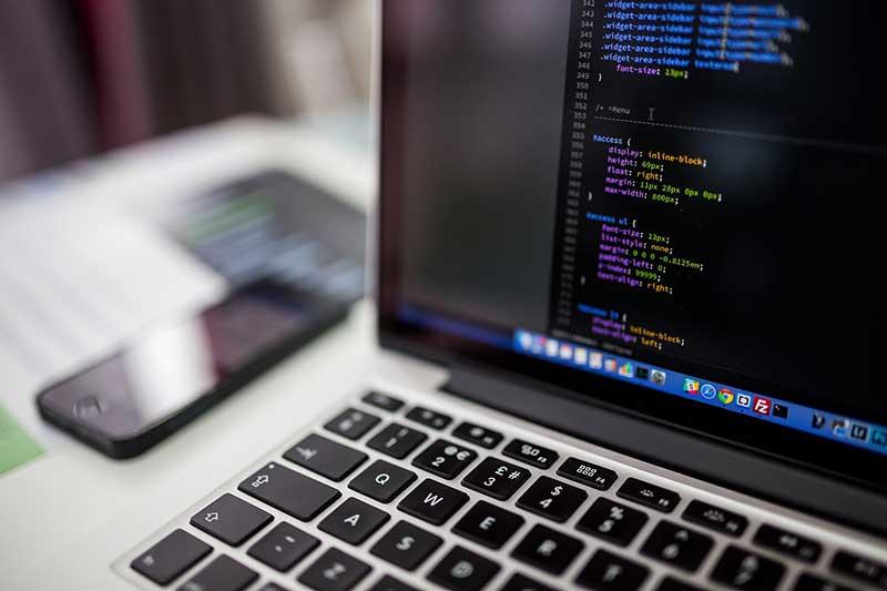 corsi e lezioni di programmazione cube tech bologna
